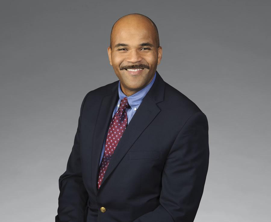 Criminal Defense Attorney Stone Mountain Ga Lawrence